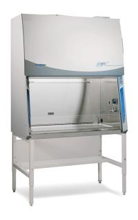 Purifier Logic+ Class II, Type A2 Biosafety Cabinets ...