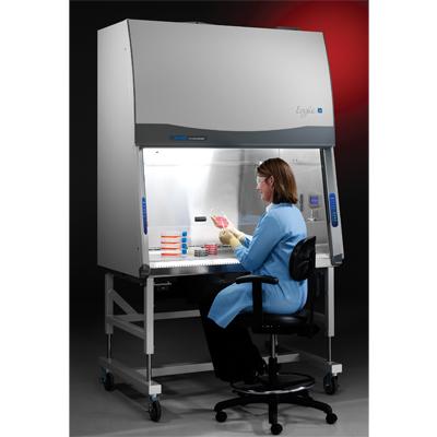Afbeeldingsresultaat voor Biological Safety Cabinet