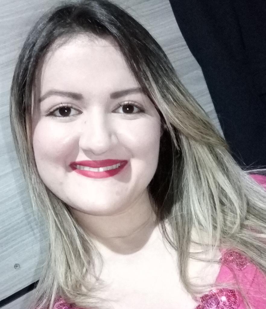 Dra. Soraia Silveira Pacheco