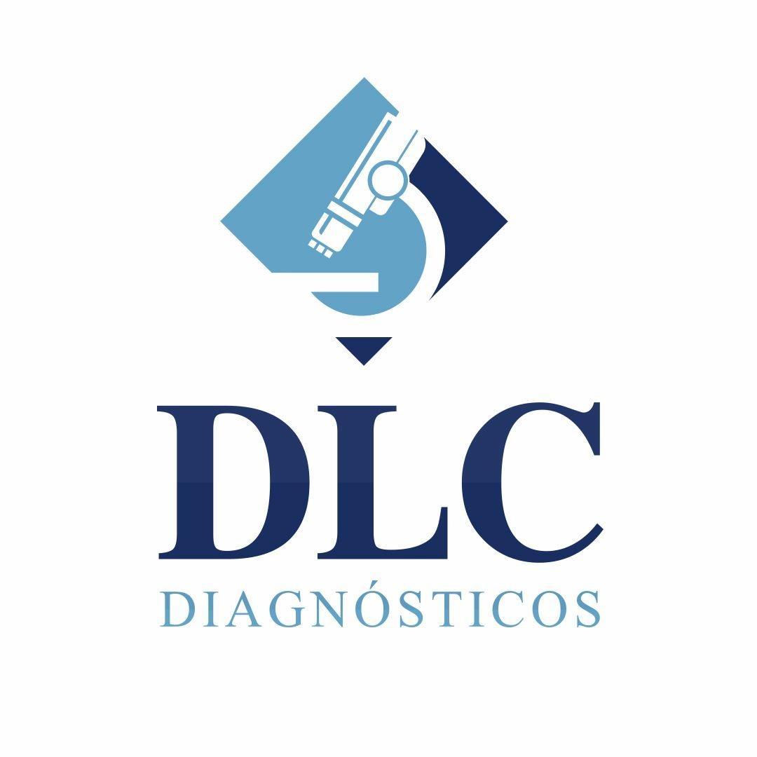 DLC Diagnósticos
