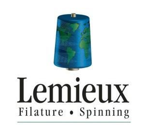 filature-lemieux-inc