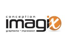 imagix
