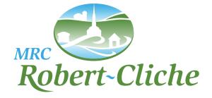 logo_mrc_rc