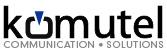 logo_komutel