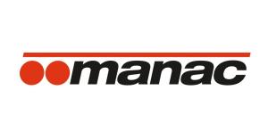 Manac Inc. - Employeur - La Beauce embauche