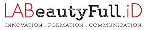 Logo Labeautyfull.id