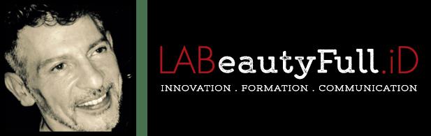 LABeautyFull.iD et son fondateur Michel Limongi