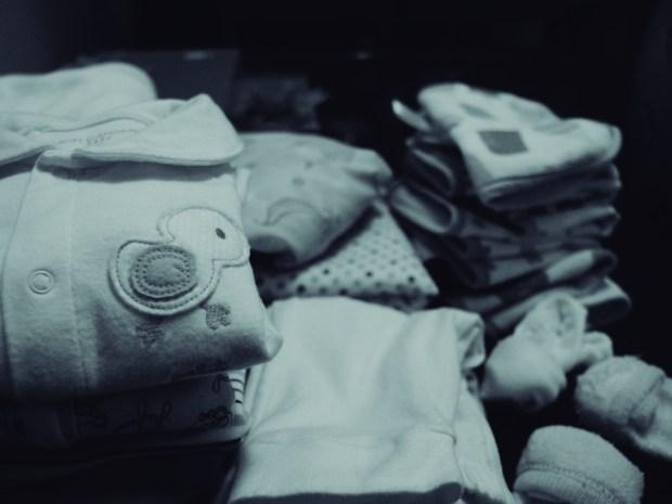 Lista De Cosas Para Bebes Recien Nacidos.Lista De Articulos Para Bebes Recien Nacidos Para Vestirlo