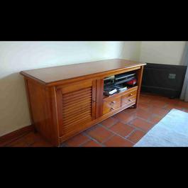 https www label emmaus co fr catalogue meubles de rangement
