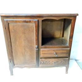 meubles de rangement d occasion vintage