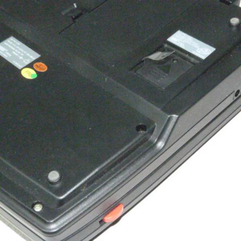 ordinateur vtech genius 6500 duo vtech vintage dans sa boite d origine