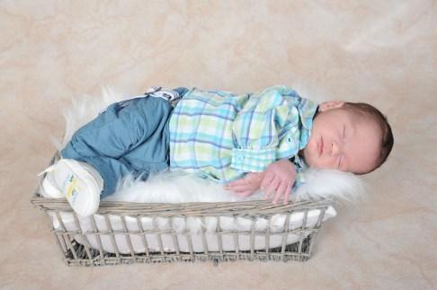 Naissances & Enfants