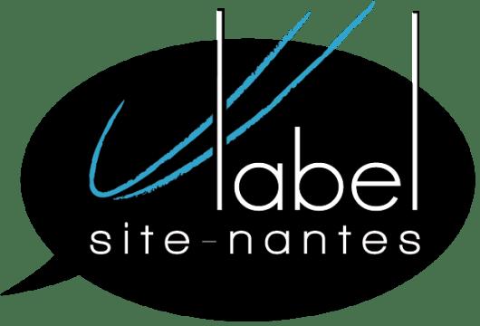 Création de site internet à Nantes - Agence web - Label Site Nantes