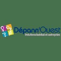 Dépann'Ouest fait confiance à Label Site Nantes