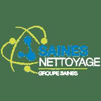 Saines Nettoyage fait confiance à Label Site Nantes