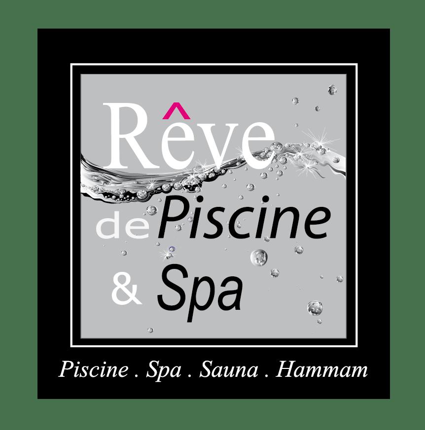 Reve De Piscine Spa Label Communication