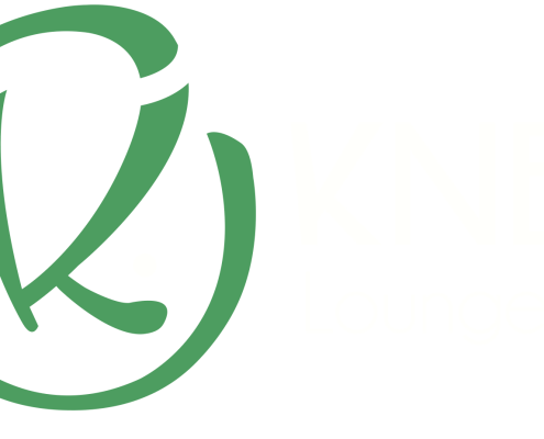 Logo KNB, Lounge Bar