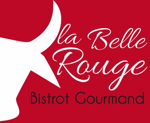La Belle Rouge, restaurant à viande à Nantes (44)