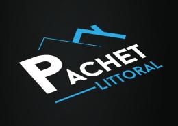 nouveau Logo Pachet Littoral