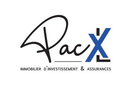 Logo PAC XL