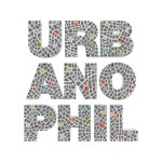 Labelizer Labor: Urbanophil