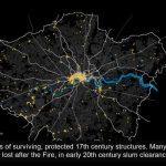 Londons Entwicklung von den Römern bis heute