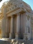 2001_Lebanon_a_fs