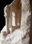 2003_Romanesque_Stone_b_fs