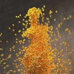 Venus von Milo in digitaler Neuinterpretation