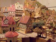 historischer_Stadtkern_02