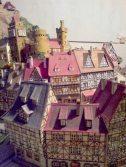 historischer_Stadtkern_05