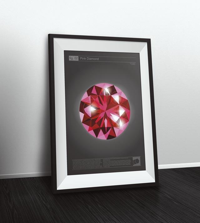 02_pink_diamond