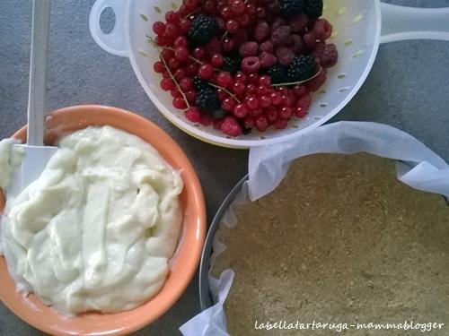 crostata-frutti-bosco-senza-cottura-1