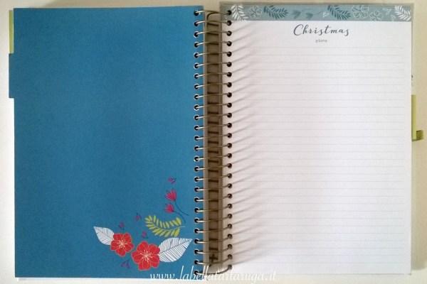Family Life Book progetti per il Natale