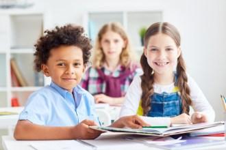 organizza il tempo a casa con i bambini scarica la tabella