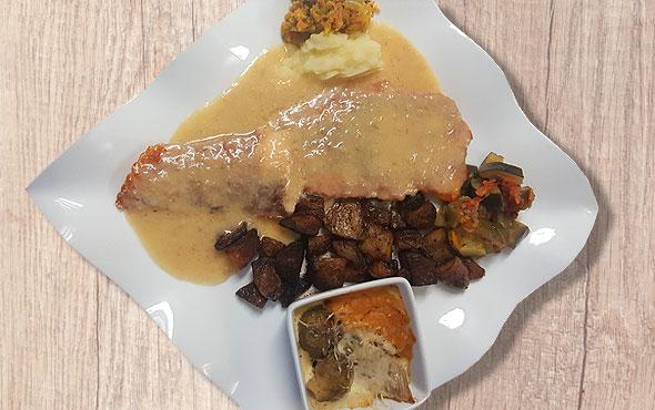 restaurant_labelledufou_plat