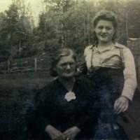 Recettes et trucs de nos mères et grands-mères!!!