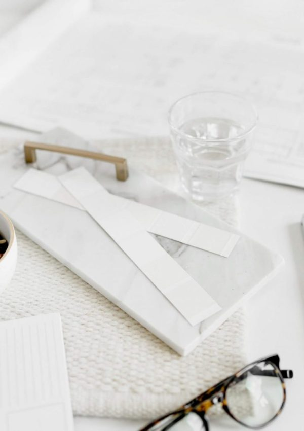Tools and Resources Every Blogger Needs