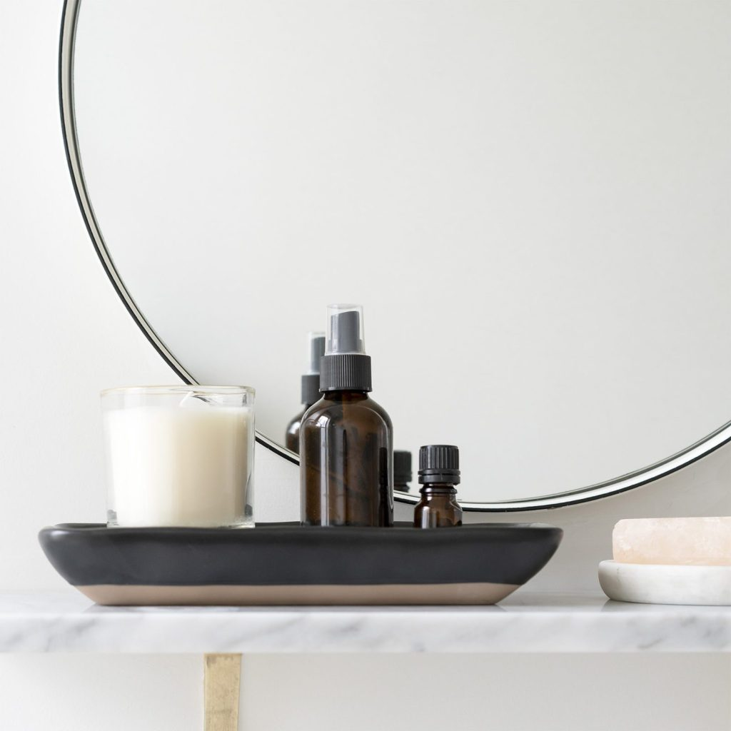 Korean skincare routine products and recommendations