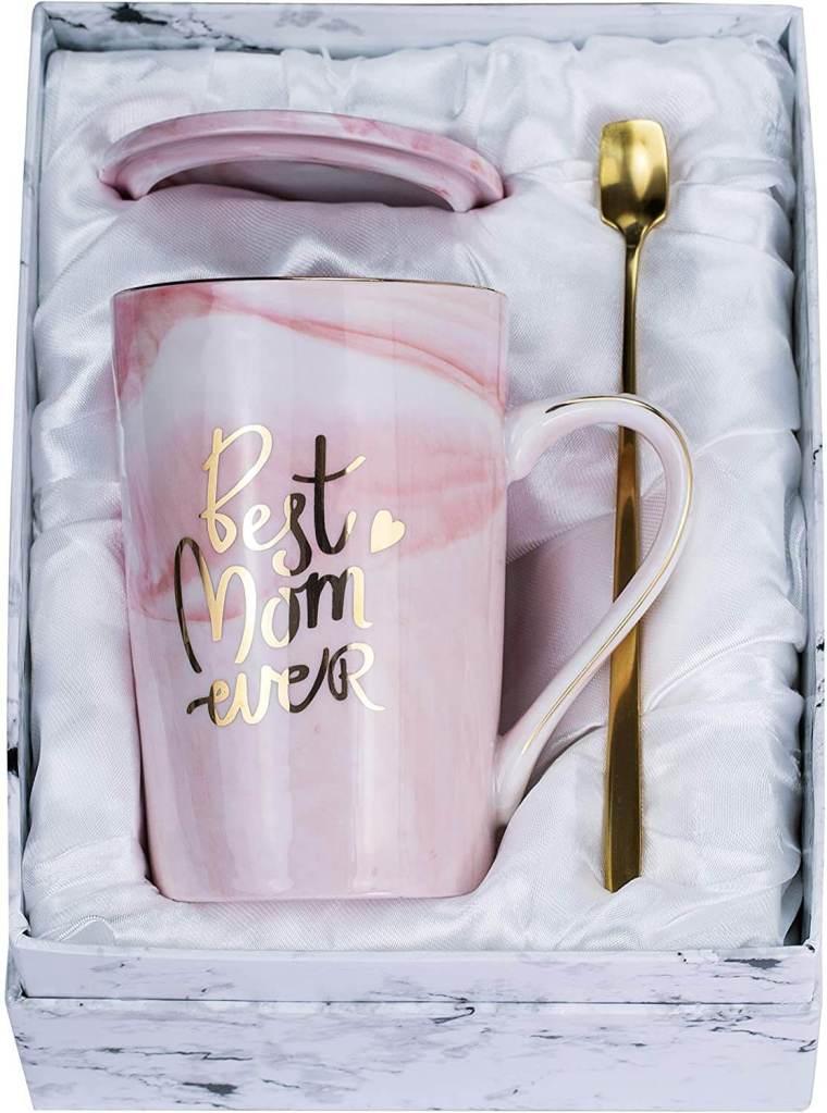 2020 Amazon Mother's Day Mug