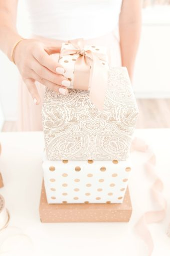 self-care gift guide ideas for her
