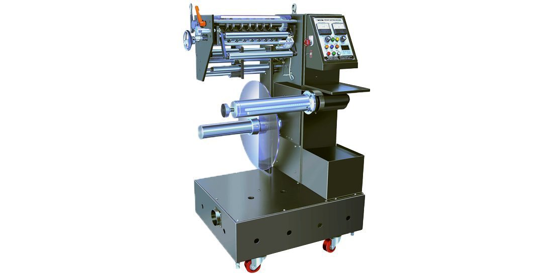 PRINTING JOB MACHINE SL-300C