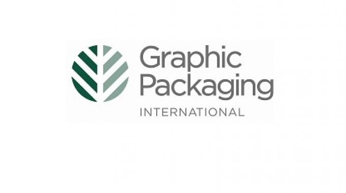 Graphic Packaging and International Paper form paper-based