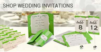 Large Size Of Designs Wedding Labels For Invitations Plus Clear On As Well