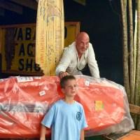 Charity Tournament Raises $60k for Child Abuse Prevention!