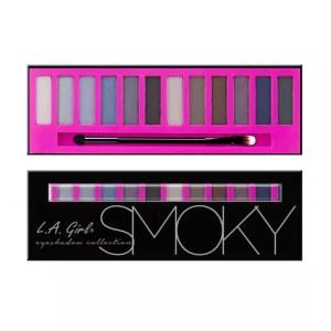 beauty brick eyeshadow smoky