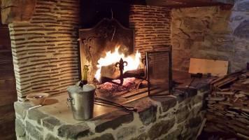 lodgingbusiness Bergerie B&B les Carroz