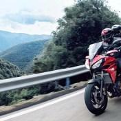 Motortouren-Franse-Alpen-3