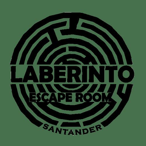 Sala de escape Laberinto Santander