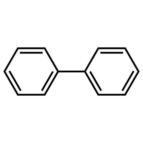 Biphenyl, labeyond, labeyond chemicals